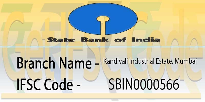state-bank-india-kandivali-industrial-estate-mumbai-ifsc-code