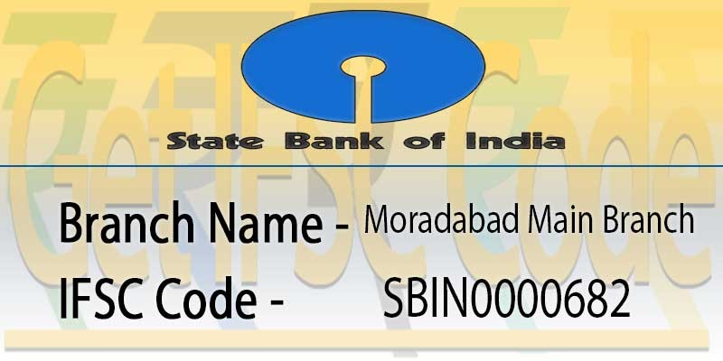 state bank of india main branch pondicherry ifsc code